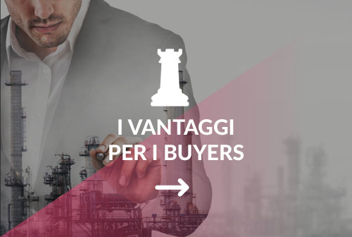 home-vantagi-buyers-testo